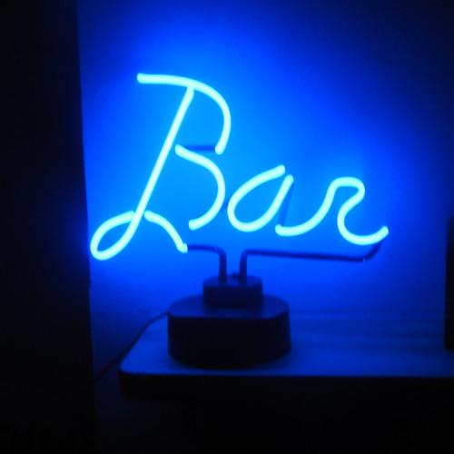 Bar large neon light mysite bar large neon light aloadofball Image collections