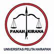 Logo Pankir JPG.jpg