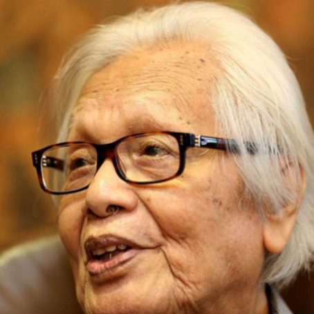 Tutup Usia, Berikut Riwayat Hidup Pendiri Kompas Gramedia, Jakob Oetama