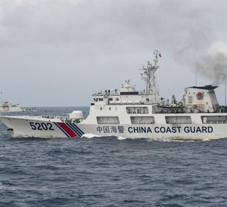 Indonesia Memperkuat Pertahanan Pasca Ketegangan di Natuna?