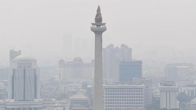 Foto: CNN Indonesia