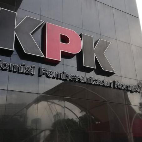 Revisi UU KPK dan Pemimpin Baru KPK: KPK Berada di Ambang Kematian