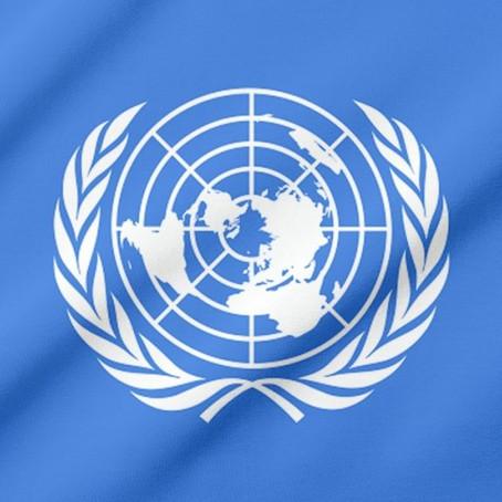 Indonesia dan Perserikatan Bangsa-Bangsa