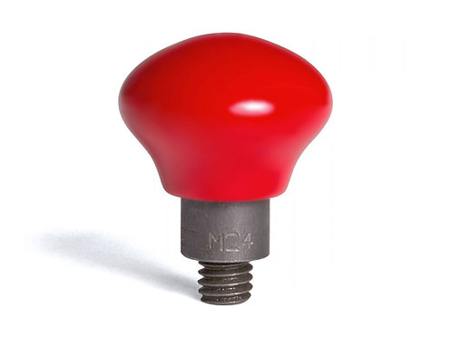 M24-R Red Mushroom Tip