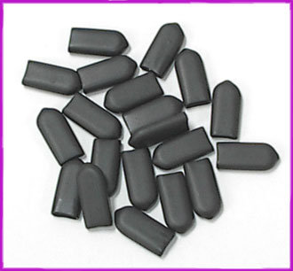 A36G - Large Hard Plastic Cap for Bladed Tools x 10