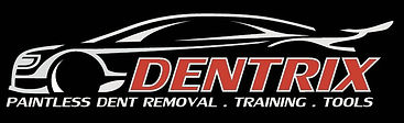 Dentrix Logo revirse.jpg