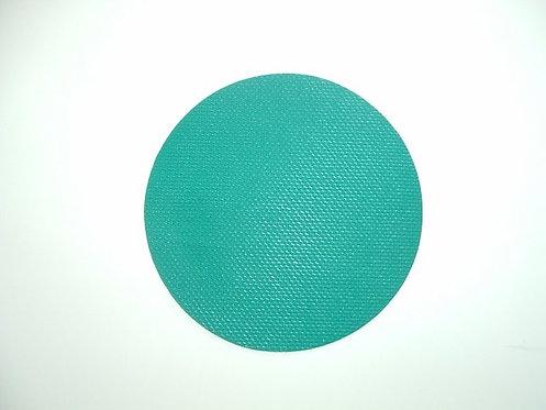 TG01- DENTCRAFT Rubber Tip Grip