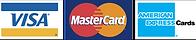 creditcardlogosP.png