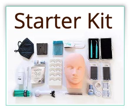 starter kit as panel.png