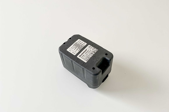 Náhradní Lindhaus L-ion baterie
