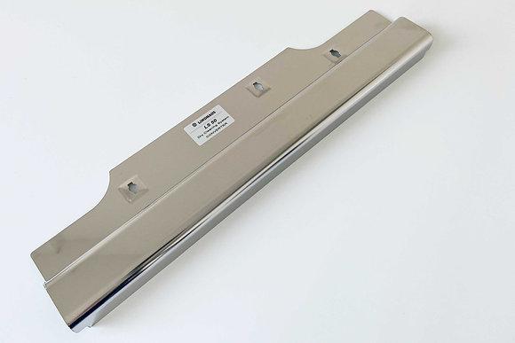 Konvertor suché vysávání pro LS50