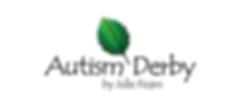 Autism Derby Logo 2.png