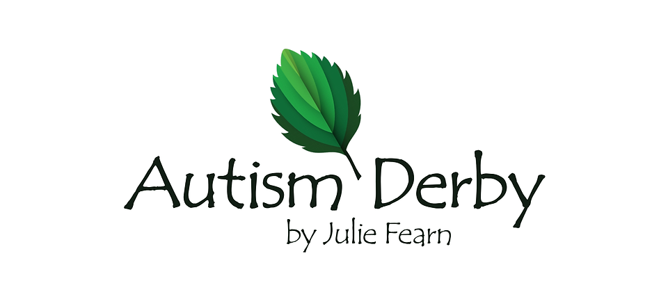 Autism Derby Logo 2.png