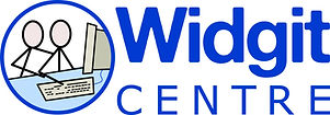 Widgit Centre logo_edited.jpg