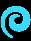 logo openseat azul