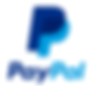 Amy Walker CPA - PayPal