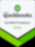 Amy Walker CPA - QuickBooks Certifed ProAdvisor Online