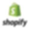 Amy Walker CPA - Shopify