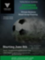 Premier Soccer Challenge.png