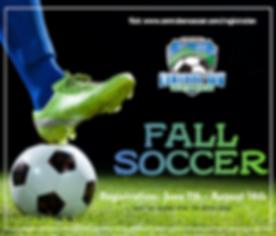 Fall 2020 registration.png