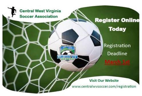 spring soccer registration.JPG