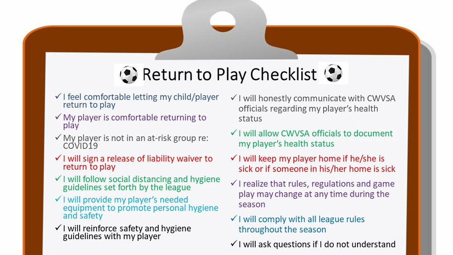 Return to Play Checklist.jpg