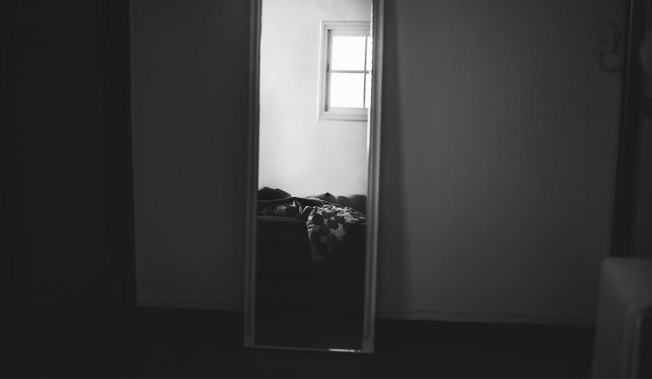 01_nude.jpg