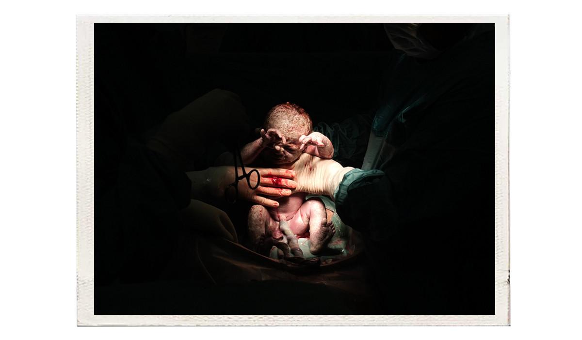 03_birth.jpg