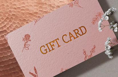 tamalia_giftcard.jpg