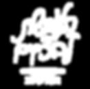 noa_einat_haloheshet_logo_white.png