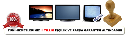 tv tamiri,tv servis,tv servisi,lcd tv tamiri,led tv tamiri,lcd tamiri,tv tamir servisi,tv parçası,lc tv,lcd ekran tamiri,lcd tv panel fiyatları,tv tamircileri,plazma tv tamiri,led tv ekran tamiri,plazma tamiri,televizyon hastanesi,led tv panel tamiri,lcd tv ekran tamiri,lcd tv panel tamiri,plazma tv,tv yedek parça,lcd panel tamiri,led tv panel değişimi,tüplü televizyon tamiri,kırık lcd ekran tamiri,lcd tv yedek parça,lcd tv parçaları,tüplü televizyon,lcd tv ekran tamiri fiyatları,led ekran tamiri,lcd tv ekran değişimi,led tv ekranı kırıldı,lcd monitör tamiri,led tv ekran değişimi,led tv yedek parça,lcd tv panel değişimi,elektronik tamircileri,led panel tamiri,lcd servis,lcd tv servisi,seg tv servis,seg led tv fiyatları,tv tamiri resimli anlatım,led tv ekran kırıldı,plazma tv ekran tamiri,lc tv servis,lcd tv ekran kırıldı,led tv panel arızası,elektronik tamir,lcd tamir servisi,tv panel tamiri,led tv parçaları,lcd televizyon ekranı kırıldı,plazma ekran tamiri,led tamiri,lcd tv arıza tesp