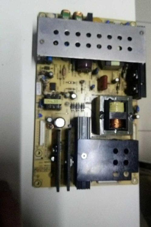 Akçelik YZX910R powerboard