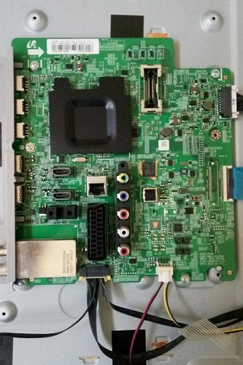 Samsung UE48H6410AS