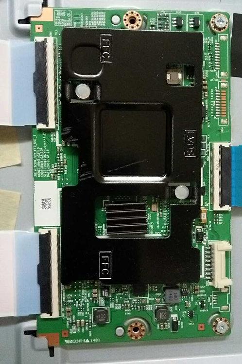 Samsung UE48H6410AS Ticon