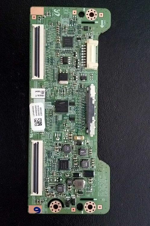 Samsung UE46H5303AWXTK Ti-Con