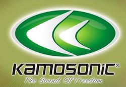 kamasonic
