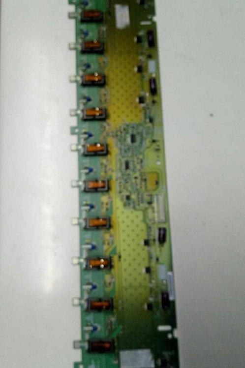 akçelik v298-601 inverter