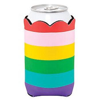 Pride Drink Koozie
