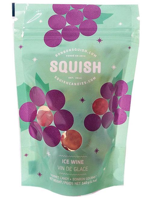 Squish Vegan Ice Wine