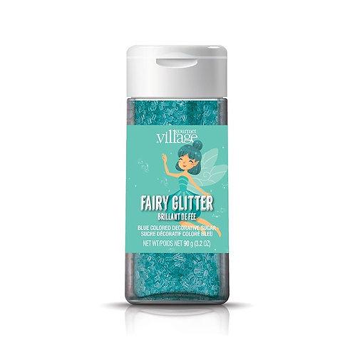 Fairy Glitter Decorative Sugar