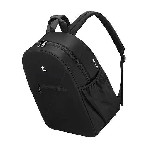 Corkcicle Brantley Cooler Backpack Black