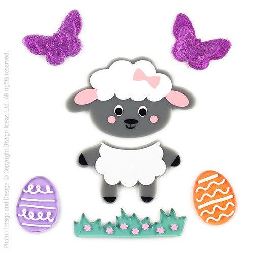 GelGems Little Lamb