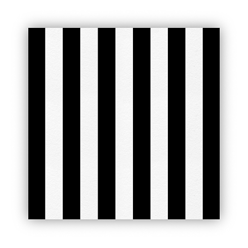 Striped Cheese Paper