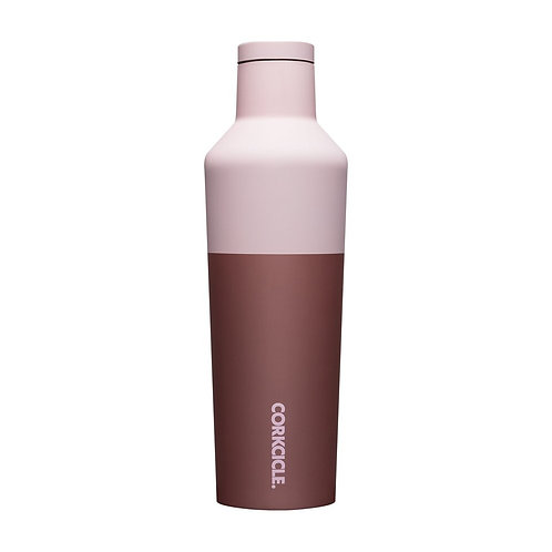 Corkcicle Canteen Pink Lady