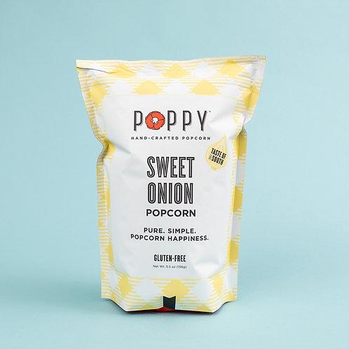 Poppy Sweet Onion Southern Series Bag