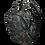 Thumbnail: Corkcicle Brantley Cooler Backpack Woodland Camo