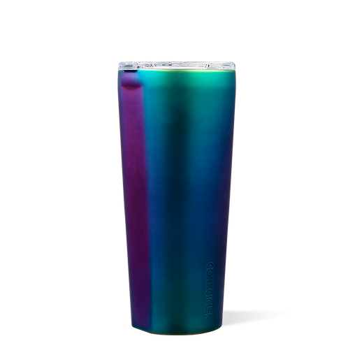 Corkcicle 24 oz Dragonfly Tumbler