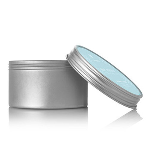 Thymes Hot Cocoa Peppermint Travel Tin