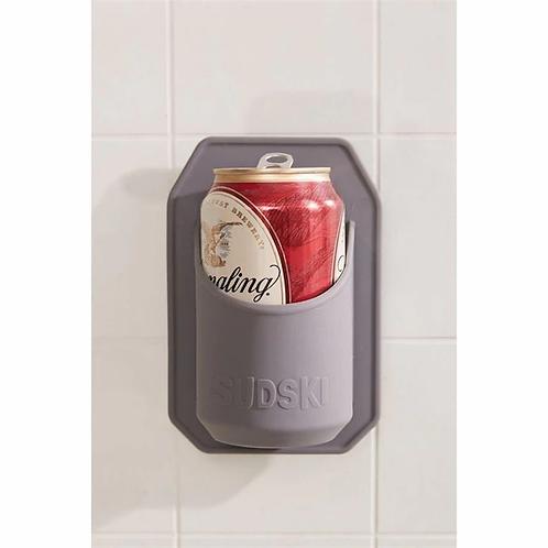 Sudski Shower Drink Holder