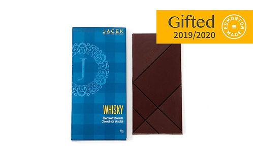 Jacek Whisky Bar